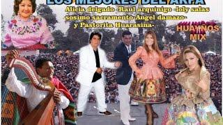 Download Lagu reyes y reynas del arpa huayño con DJ DIEGO mix JULIACA  para fiestas y jarana Mp3