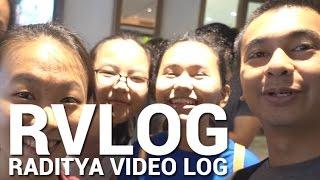 Video RVLOG  - PACARAN DAN ANAK KUCING MP3, 3GP, MP4, WEBM, AVI, FLV Desember 2017