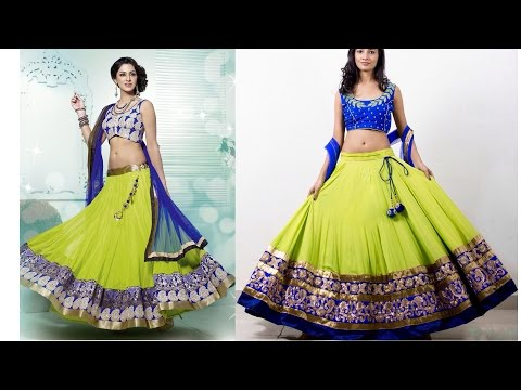 Video Umbrella cut skirt DIY | long skirt drafting, cutting and stitching step by step tutorial download in MP3, 3GP, MP4, WEBM, AVI, FLV January 2017