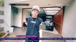 Video Atta Halilintar Berhasil Membeli Rumah Seharga Rp 25 Miliar MP3, 3GP, MP4, WEBM, AVI, FLV September 2018
