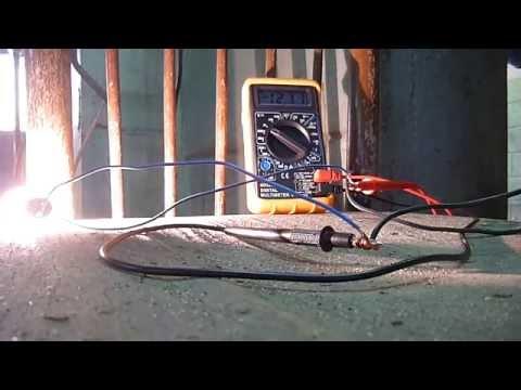 Выпрямитель регулятор стабилизатор на лодочный мотор (2). - DomaVideo.Ru