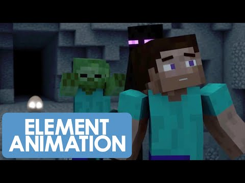 Guide - Download the Official Element Animation App!: http://bit.ly/1mhikQe Want your own Minecraft server? Check this out! http://gizmoservers.com Save 10% on any M...