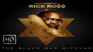 Rick Ross - Ice Cold (feat. Omarion) lyrics (Bulgarian translation). | [Verse 1: Rick Ross]