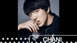 SF9 is a nine member boy group under FNC Entertainment. SF9 member profile Yongbin, Inseong, Jaeyoon, Dawon, Zuho, Rowoon, Taeyang, Hwiyoung, and ...