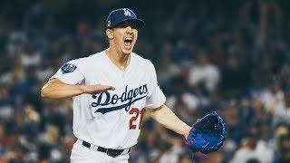 Video Boston Red Sox vs. LA Dodgers World Series Game 3 Highlights | MLB 2018 MP3, 3GP, MP4, WEBM, AVI, FLV November 2018