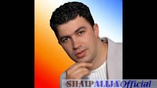 Shaip Alija 2013  -  Nje Lule Ne Maj ( LIVE ) # Muzik Shqip 2013