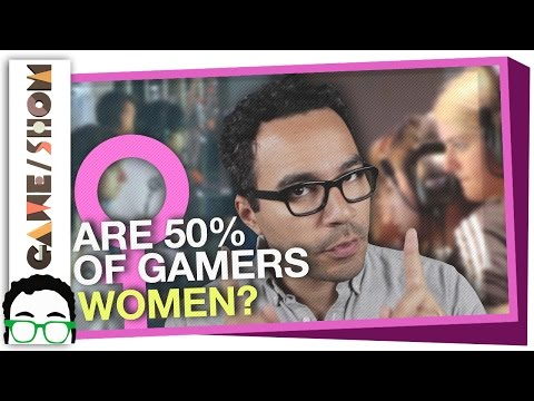 PBS - What do you think about the show? We're dying for feedback. Tweet at us! https://twitter.com/pbsgameshow Follow us on Facebook https://www.facebook.com/gameshowpbs Email us! pbsgameshow [at]...
