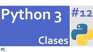 ¡Si te gusto el tuto, puedes donar! : https://www.paypal.me/mitocode/1La programación orientada a objetos es un término que quizás muchas veces lo leido, en este tutorial aprenderemos como aplicarlo en Python.Sígueme ;)http://www.mitocodenetwork.comhttp://www.facebook.com/mitocodehttp://www.twitter.com/mitocodehttp://www.google.com/+MitoCodehttp://www.github.com/mitocode21
