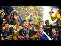 Video for World Cup 2018