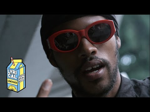 Yung Gleesh - Trap (Dir. by @_ColeBennett_) (видео)