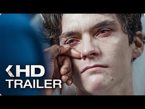 KINDESWOHL Clip & Trailer German Deutsch (2018) Exklusiv