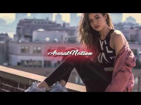 V $ X V PRiNCE feat. Tony Tonite - Карусель | Премьера 2018