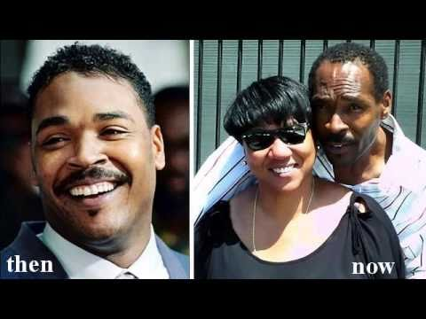 Huggy Lowdown Audio: Rodney King Gets Engaged
