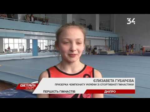 Новости 3 апреля 2017 года заречный пензенской
