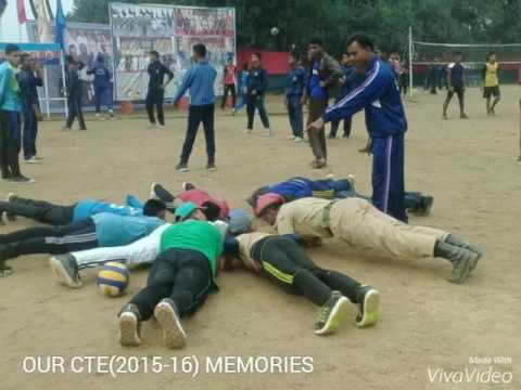 Video BNCC-CTE MAMORIES(2015-16) BY CADET S.M.REMEL download in MP3, 3GP, MP4, WEBM, AVI, FLV January 2017