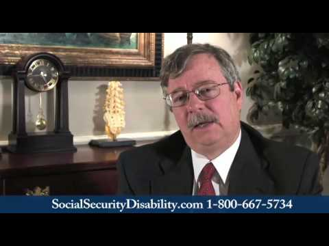 HI Disability Lawyer - For a social security disability lawyer, call 800-667-5734 or visit SITE What is Social Security Disability? Its an easy way to have your supplemental securi...
