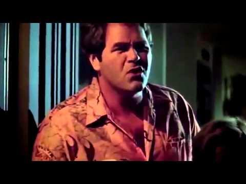 Poltergeist (1982) trailer