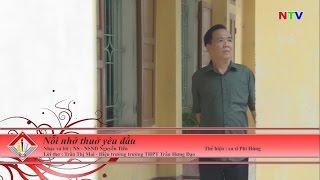 Đạo diễn : Phạm Đạt - Minh TâmKịch bản : Minh TâmQuay phim : Phương Nam - Phạm ĐạtDựng phim : Phạm Đạt