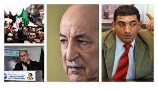 Algérie: Le FFS ira aux élections !