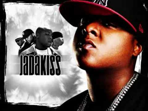 Download Jadakiss-By your side MP3
