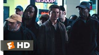 Nonton Jack Reacher  2012    Lost In The Crowd Scene  7 10    Movieclips Film Subtitle Indonesia Streaming Movie Download