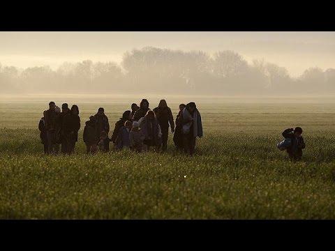 Ξεπερνούν τους 50.000 οι πρόσφυγες και οι μετανάστες στην Ελλάδα