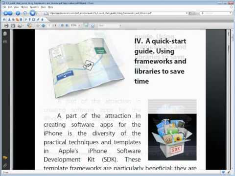 Mike iphone Dev Secrets - iPhone Dev Secrets Review SPECIAL TRIAL: http://iphonedevsecretsvideo.com/dollartrial iPhone Dev Secrets Review Video made by Me! I am an Electronic Engineer...