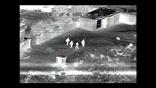 Video COD :   Terrorist Blown from Apache Gunship  [DEATH FROM ABOVE] MP3, 3GP, MP4, WEBM, AVI, FLV Januari 2019