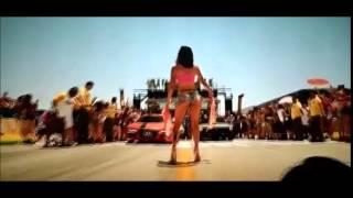 Nonton LEVY TRAN  fast and furious 7 Film Subtitle Indonesia Streaming Movie Download