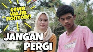 Download Video Aku Kan Bertahan - CEWE Wajib Nonton Ini!! MP3 3GP MP4
