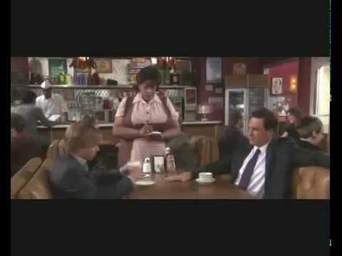 Rule of Engagement Season 5 Episode 4 Handy Man