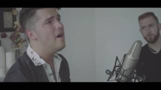 "Video ""Rise Up"" - Andra Day (Trevor Hoffmann, Brett Pruneau, & Doug Gorkoff) MP3, 3GP, MP4, WEBM, AVI, FLV Agustus 2018"