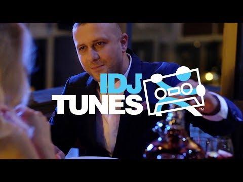 Ja te volim – Dado Polumenta – nova pesma i tv spot