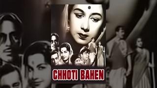 Chhoti Bahen