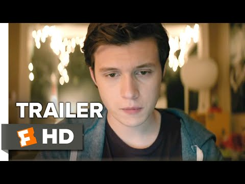 Love, Simon Trailer #2 | Movieclips Trailers