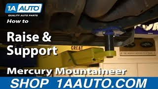 https://www.1aauto.com?utm_source=YouTube&utm_medium=description&utm_campaign=videodesc&utm_term=ILj-9KWs2Xs In the video, 1A Auto shows where to place your ...