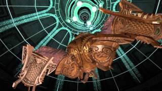 Видео к игре Bless из публикации: Новости от Neowiz - ЗБТ3 Bless перенесено на осень, ЗБТ2 Asker пройдет в июне