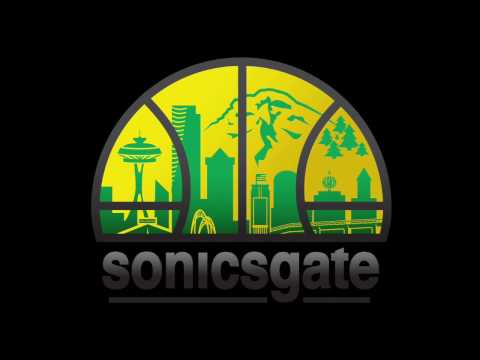 sonicsgate - http://sonicsgate.org | Sonicsgate is a feature-length documentary film exposing the truth behind the SuperSonics' tragic exodus after 41 years in the Emeral...