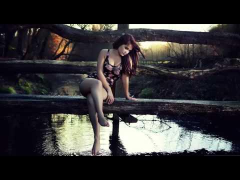 Lerry Muller feat. Anetta Grant - Dreaming (Original Mix) (видео)