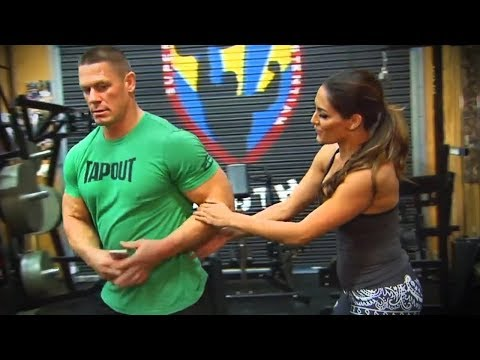 John Cena BREAKS UP With Nikki Bella! *AFTER 6 YEARS!*