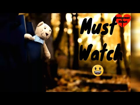 Happiness quotes - A Beautiful Status Must Watch  Enjoy Your Life / Smile / Happy / Stay Strong Status & Quotes