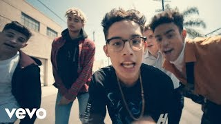 Video PRETTYMUCH - Would You Mind (Official Video) MP3, 3GP, MP4, WEBM, AVI, FLV Desember 2017