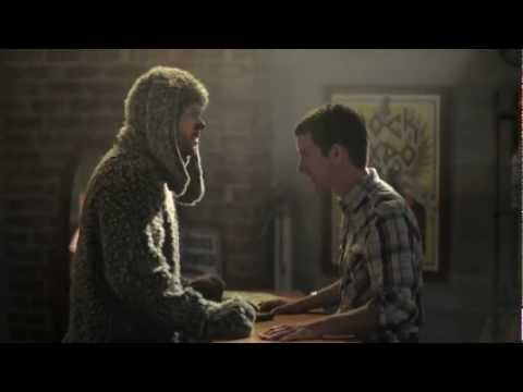 Wilfred 2.13 (Preview)