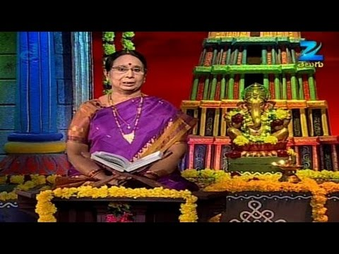 Gopuram - Episode 1302 - September 10  2014 10 September 2014 12 PM