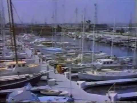 Les Joyeux Naufragés - 1964-1967