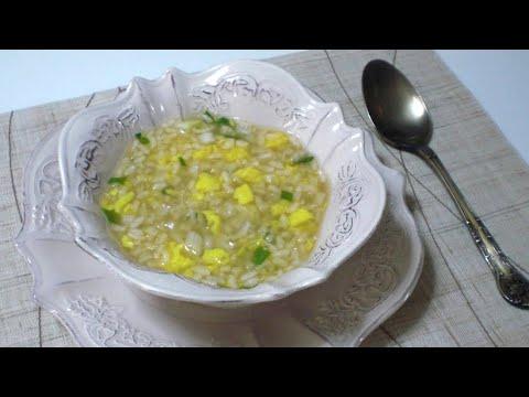 BOUFFE JAPONAISE: REPAS MAIGRIR - Diet Food #2 - pakka sapporo