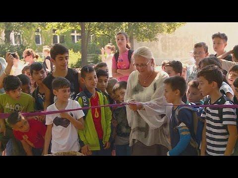 Από το Ω στο Α: Υποβαθμισμένα σχολεία που κατέκτησαν την κορυφή – learning world