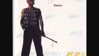 R Kelly - 12 Play (The Countdown Remix)