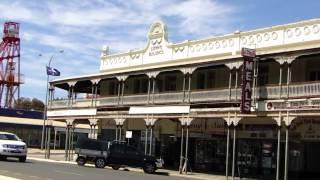 Kalgoorlie Australia  city photo : Kalgoorlie Goldfields Western Australia