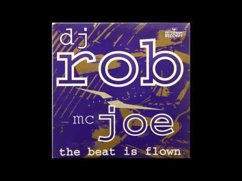 Dj Rob & MC Joe - Boy's Interace (Dj Paul's Interface) (видео)
